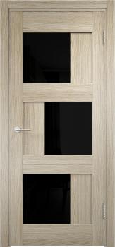 Дверь Алясо 13